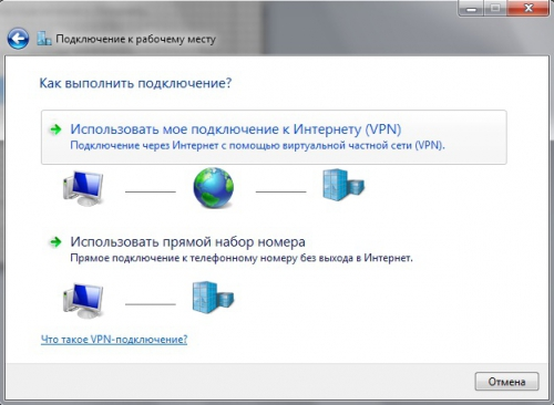 windows7 pptp